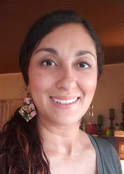 Deborah-Archuleta-Moreno---FINAL250x350